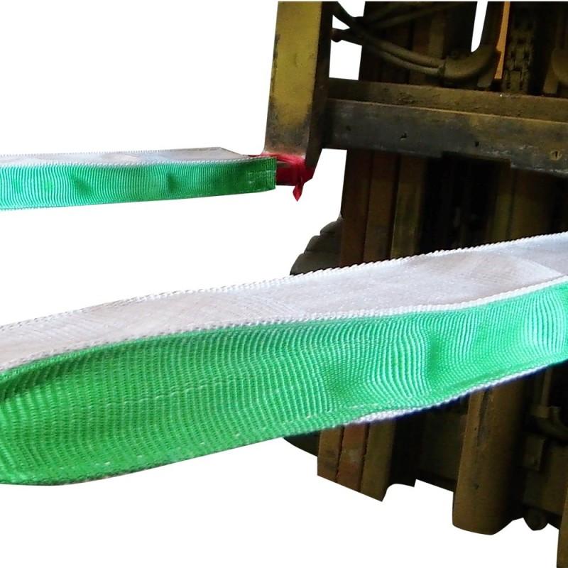 Fork Protection Sleeve Covers Forklift Forks Forklift