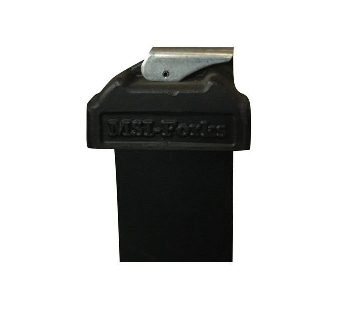 Forklift Pin Kit