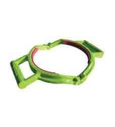 GasGrab lifting bracket