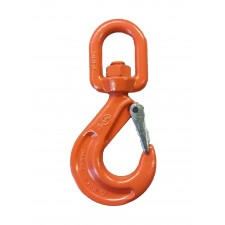 Swivel Sling Hook