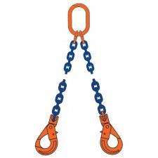 Grade 8 Chain Sling