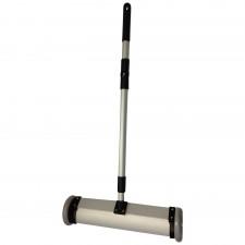 Pedestrian Magnet Sweeper