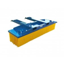 Forklift Broom Sweepers