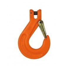 Clevis Sling Hook