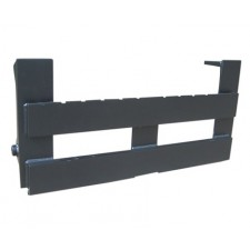 Telehandler Pallet Fork Carriage