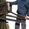 Fork Protectors - Magnetic Fork Sleeves